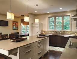 Kitchen Accent Lighting Lighting Up Your Kitchen Halco Showroom