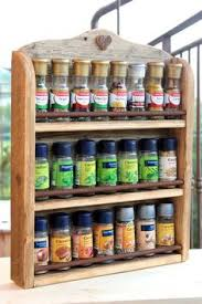 Woodworking Plans Spice Rack Spice Rack Woodworking Ideas Pinterest Woodworking Woods