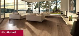 hardwood flooring kahrs green building supply