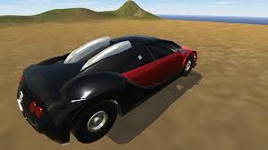 concept bugatti veyron simpleplanes bugatti veyron grand sport