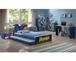 Awesome Batman Bedroom Set Images Home Design Ideas - Batman bedroom decorating ideas