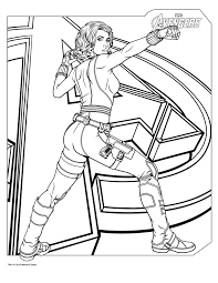 Super H Ros Coloriage Refrence Dessin Colorier Thor  fajarindrainfo