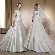 wedding dresses for brides wedding dress ideas for 65 clothes dress