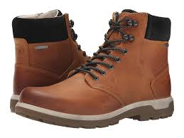 sale boots usa sale ecco boots store amazing selection in