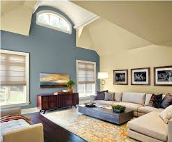 wall ideas for living room accent wall living room 114 room details blue accent wall living