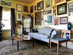 living room ideas victorian living room
