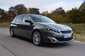 peugeot reviews peugeot 308 1 6 blue hdi most economical cars most economical