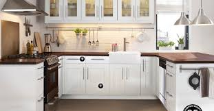kitchen worktop designs kitchen enjoyable design your own kitchen ipad riveting how to