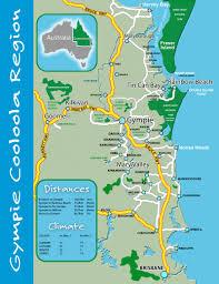 Pdf Maps Maps Mooloolaba Mooloolaba Local Tourism Network Book Direct