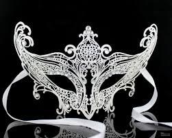 masks for masquerade party 2013 masquerade colorful plated handmake cz diamond metal venetian