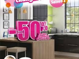 meuble cuisine promo promo sur les cuisines hygena par meubles et ustensiles de cuisine