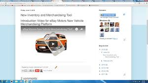 home design software ebay ebay motors vehicle sales hub u2013 dealer center