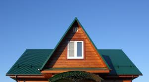 Ceramic Tile Roof Top Roofing Materials You Should Consider