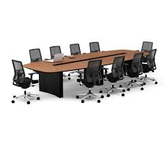 conference table electrical accessories x large meeting table conference tables from nurus architonic