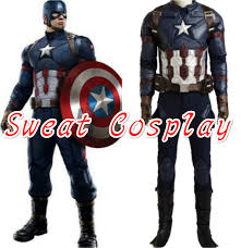 Cheap Men Halloween Costumes Popular Men Halloween Costume Buy Cheap Men Halloween Costume Lots