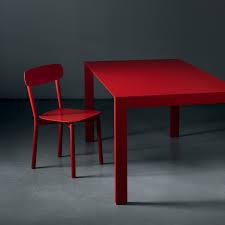 Quadrato Esszimmertisch Ausziehbare Tische Ausziehtische Tische Zum Ausziehen