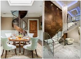 home interior materials materials for interior staircases features pros cons home