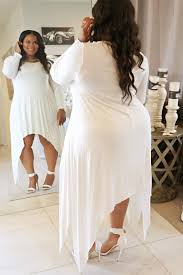 all white party all white party attire thecurveslayer