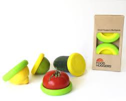 inspiring design best kitchen tools interesting 6 best kitchen