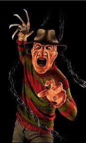 del taco halloween horror nights 91 best movies images on pinterest horror icons freddy krueger