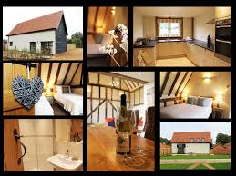 dove cart lodge visit england 4 gold beautiful renovated barn