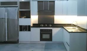 home design gold home design dazzling top table kitchen set lovely granite images
