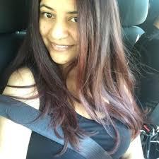 black hair salons in phoenix az bangz art hair salon 32 photos 59 reviews blow dry out