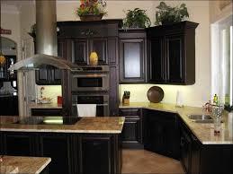 Kohls Kitchen Rugs Kitchen Kitchen Rugs Amazon Memory Foam Kitchen Mat Foam Kitchen