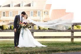 Wedding Venues In York Pa Wyndridge Farm York Pa