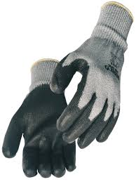 gant anti coupure cuisine gants anti coupure thaf
