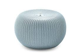 15 tesco footstools and pouffes sofa ideas