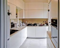 hanging upper kitchen cabinets 78 great amazing standard kitchen cabinet height new best way to