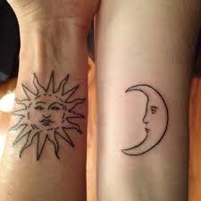 forearm 9 sun forearm on tattoochief com