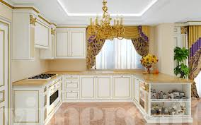 Classic Kitchen Designs Classic Kitchens Last Frontier Of Luxury