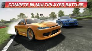 gold color cars carx drift racing android apps on google play