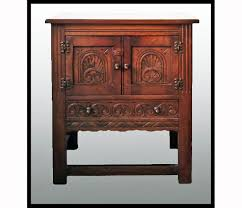 Gothic Furniture For Sale by Top 5 Popular Furniture Brand Names