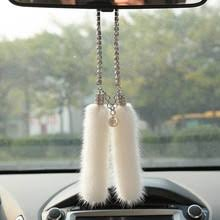 compare prices on toyota ornament shopping buy low price
