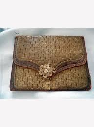 Antique Ottoman Amazing Antique Ottoman Bourse 18th Century Metallic Embroidery On