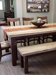 solid wood furniture and custom upholstery by furniture nc custom solid wood furniture orders gallery