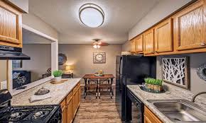 3 Bedroom Apartments In Dublin Ohio Downtown Columbus Oh Apartments For Rent The Edge At Arlington