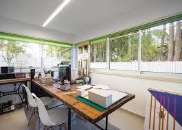 a house in a moshav rotem guy interior design u0026 architecture