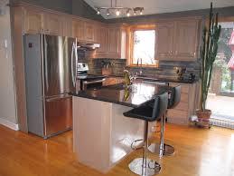 teindre armoire de cuisine relooking de cuisine décapage sablage et teinture complète des
