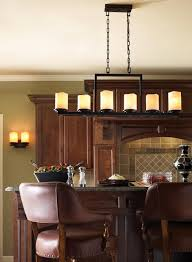 innovative hanging kitchen lights 17 best ideas about copper