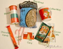 Cheap Homemade Christmas Gifts by Last Minute Diy Christmas Gift Baby Shopaholic