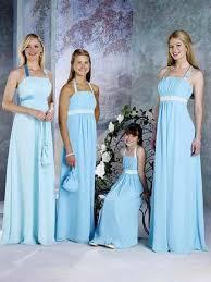 the 25 best junior bride dresses ideas on pinterest marisa