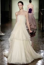 Vera Wang Wedding Dresses 2011 Tattoo Kayu Vera Wang Wedding Dresses 2011 Collection