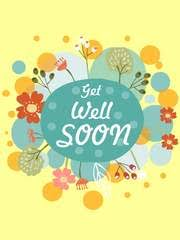get well soon cards free printable get well soon cards create and print free