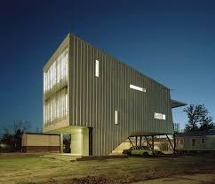 home design eras modern interior design ideas for retail store the tsukiage an by