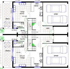 townhome designs townhome floor plan designs homes floor plans