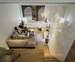 Apartment Bedroom Design Ideas Apartment Small Living Room Interior Ideas For Your Apartment